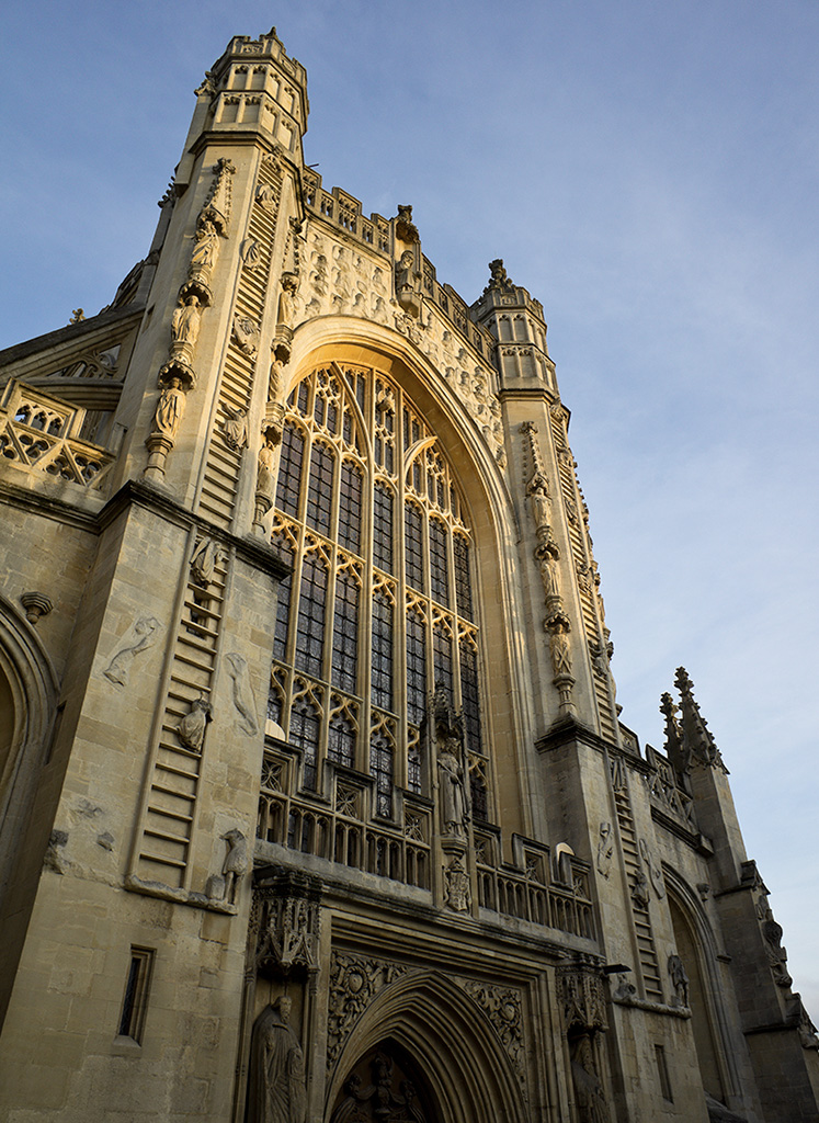 bath-abbey-1