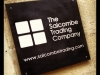 The Salcombe Trading Company