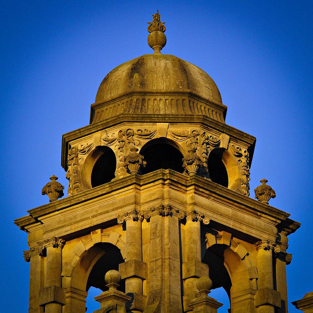 architecture bath buildings historic guildhall sun winter square restaurants
