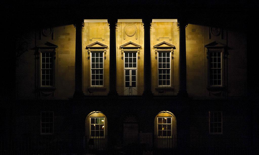 Holburne Museum