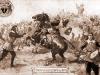 Battle of Lansdown