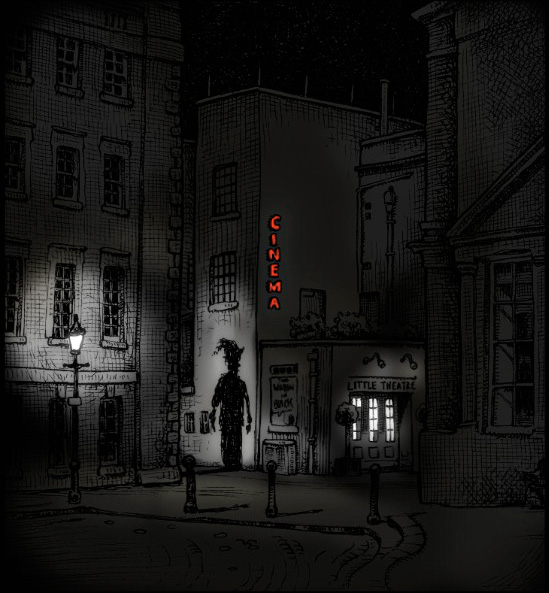 street-scene-6