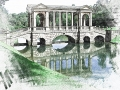Prior Park