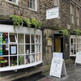 Tilleys Bistro - Bath