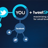 tweetsme Bath Social Media Marketing