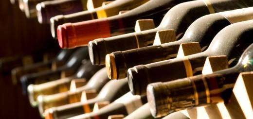 Great Western Wine School Bath