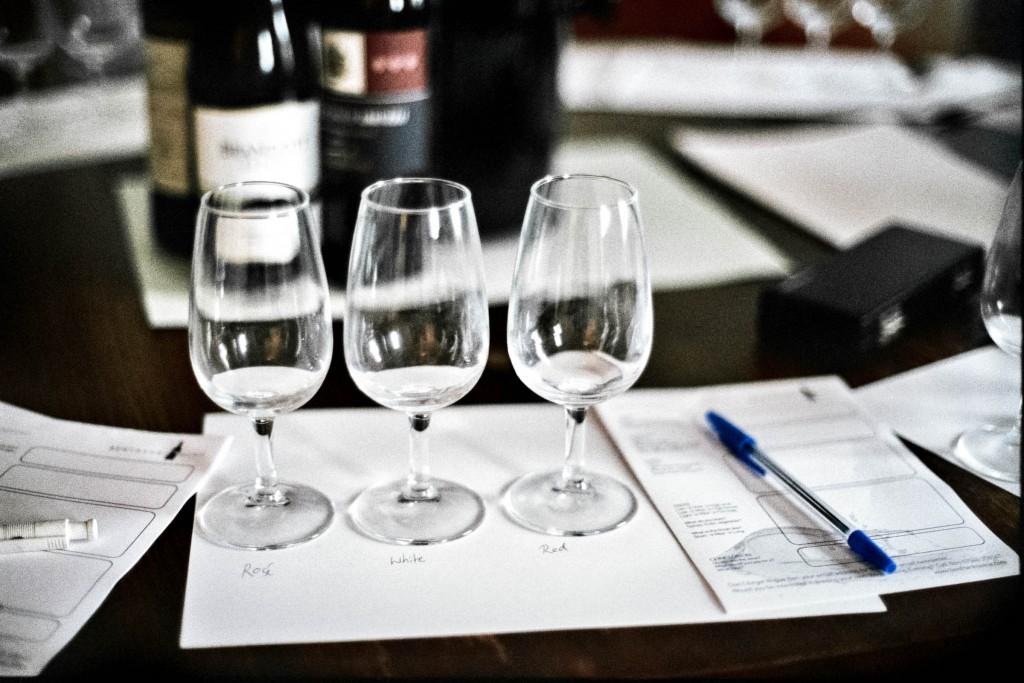 Bristol wine tasting speed dating