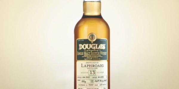 Ben Franks: Spotlight on The Whisky Shop