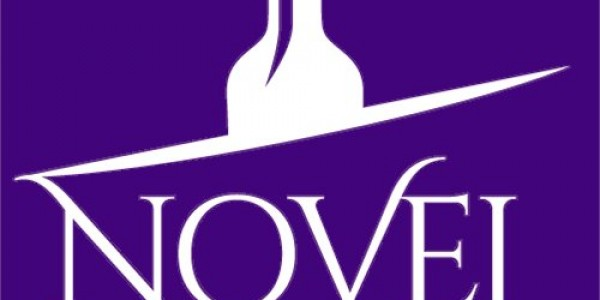 Novel Wines Press Release