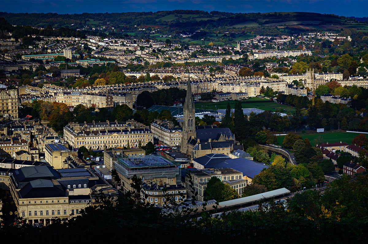 Bath Images bath uk tourism, accommodation, restaurants & whats on -