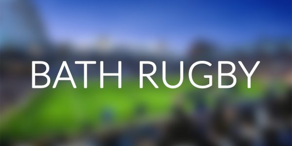Bath eye final berth as they cruise into the semi finals at the Liberty Stadium