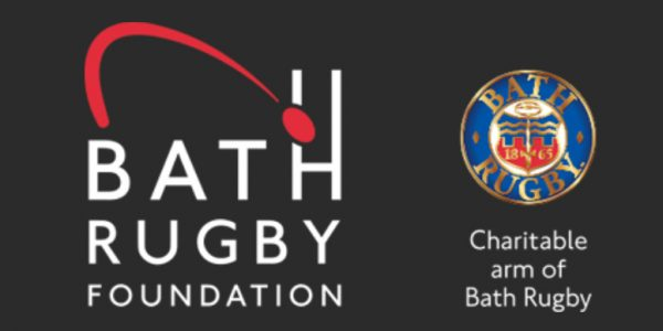 Bath.co.uk caught up with Bath Rugby Foundation CEO Lynne Fernquest to discuss the charity and key issues including child poverty