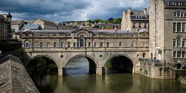 7 Reasons Why Bath Is a Great Travel Destination for Aussies