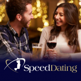 other name for speed dating Hi - looking for a word/phrase that would also describe a speed dating format new internal cross-selling initiative that we are launching where each division has 5 minutes to spill key points on a product/service -- just enough for the other division sales people to feel comfortable starting that conversation with a client.