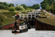 caen-hill-locks-devizes