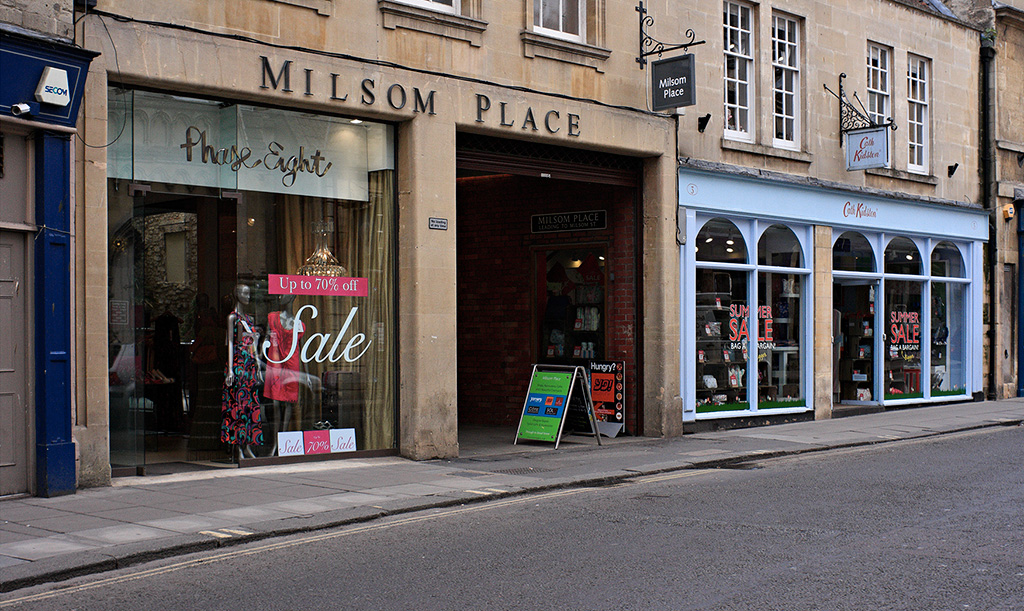 milsom-place