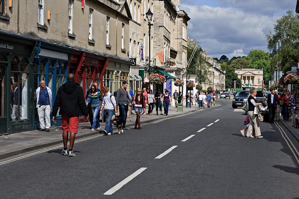 pulteney-bridge-shops