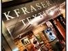 K Fraser Textiles