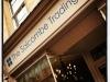 The Salcombe Trading Company