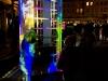 Illuminate Bath 2012