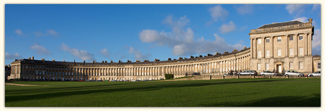 Bath Uk Tourism Accommodation Restaurants Amp Whats On