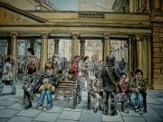 street-scene-2