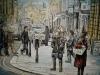 street-scene-1