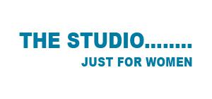 The Studio Health Bath