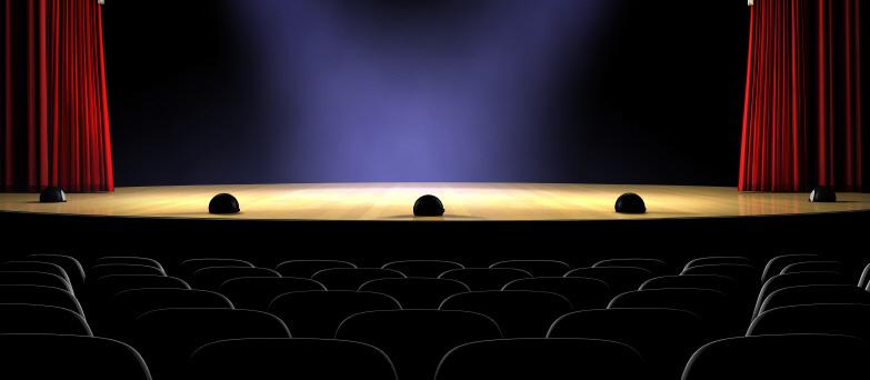Theatre Reviews