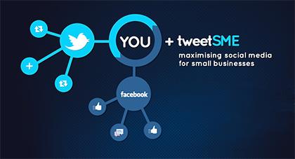 tweetsme Bath Social Media Marketing
