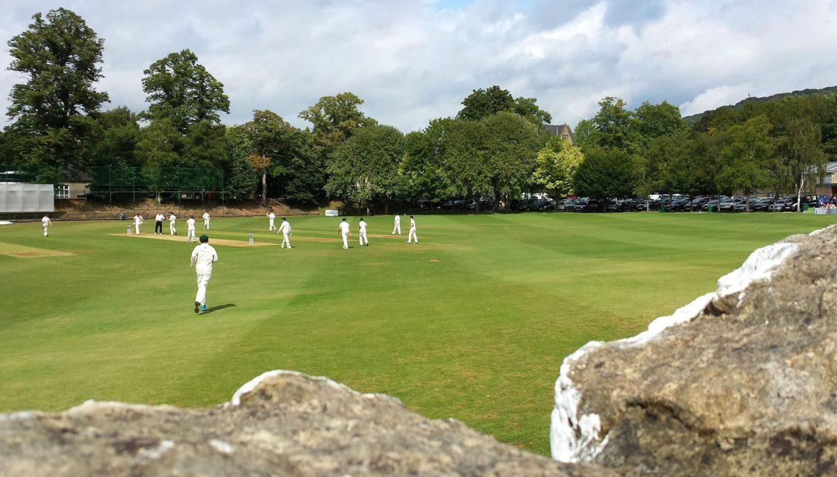 Bath Cricket
