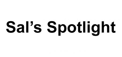 Sals Spotlight Food Bath