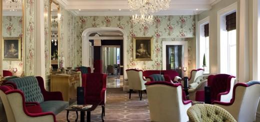 Mercure Francis Hotel Bath