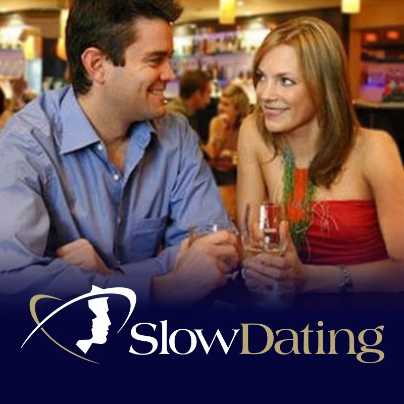 Speed dating the apartment belfast