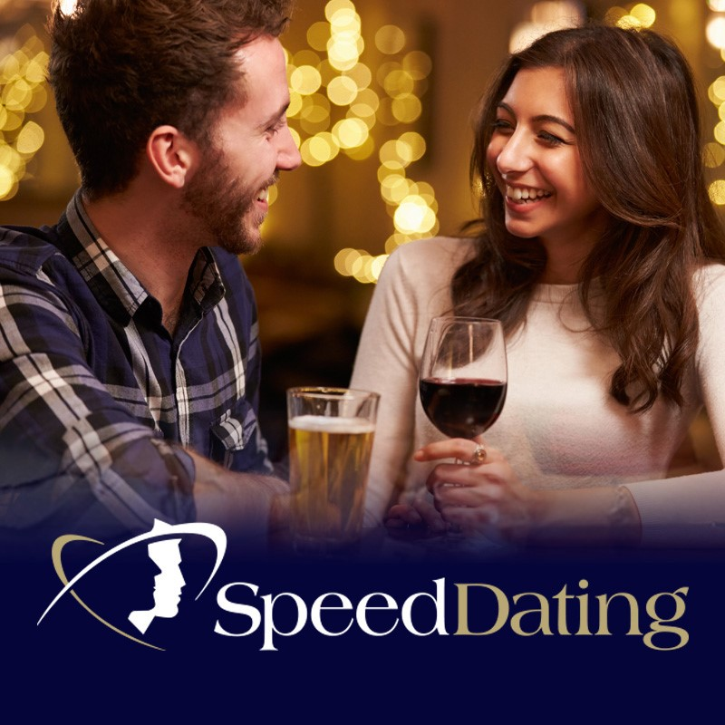 Speed dating bath uk