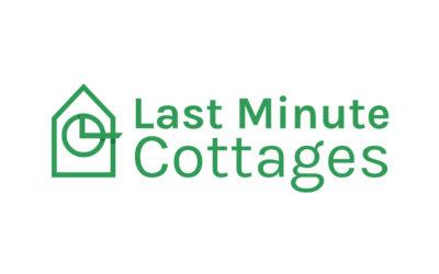 Last Minute Cottages – Bath